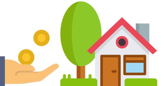 Aides financières habitat 3CMA