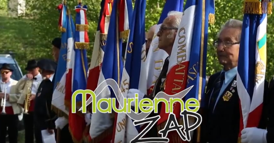Maurienne TV