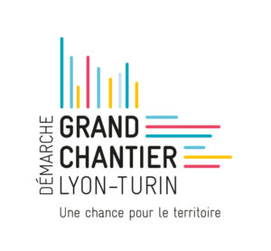Logo Grand Chantier