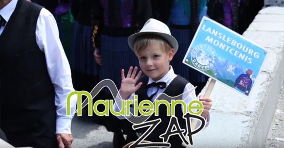 Maurienne zap costumes de Maurienne