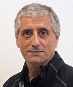 Riccio Georges