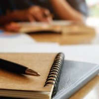 Comptes rendus des conseils communautaires de la 3CMA