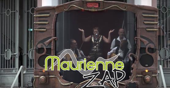 Animations estivales à Saint-Jean-de-Maurienne