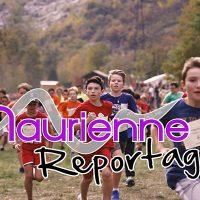 Cross Maurienne Saint-Jean-de-Maurienne