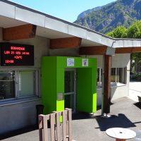 Espace Jeunes Saint-Jean-de-Maurienne