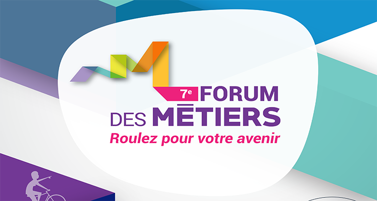Forum des Métiers de Maurienne