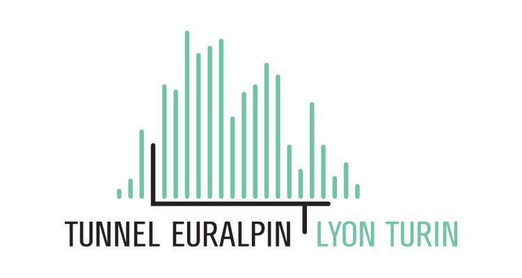 Logo TELT