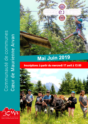 programme animations mai juin 2019-1