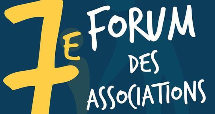 Forum associations Saint Jean de Maurienne
