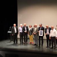 10 ans du Vivre Ensemble à Saint-Jean-de-Maurienne