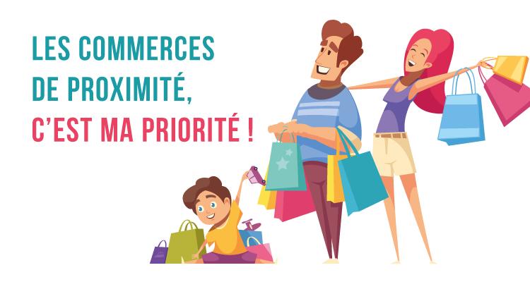 commerces proximité 3CMA Maurienne