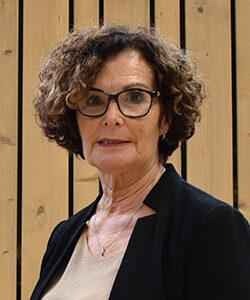 Portrait Bois Hélène 3CMA