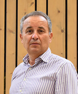 Dufreney Jean-Marc 3CMA