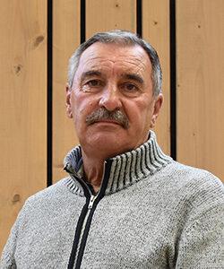 Rovasio François 3CMA