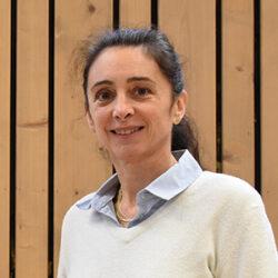 Varnier Nathalie 3CMA