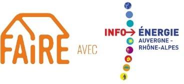 Logo FAire