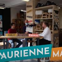Maurienne Mag